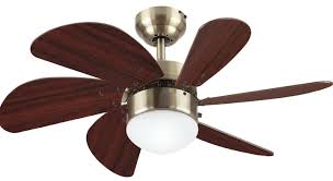 westinghouse ceiling fans philippines home design ideas for westinghouse ceiling fans design innovative westinghouse ceiling fans