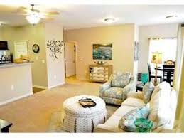 Apartment For Rent In The Retreat At Spring Creek   Sunflower, Cleveland, TN ,