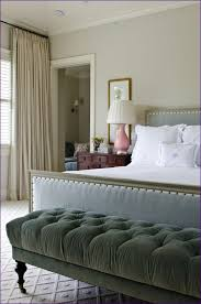 Small Picture Bedroom Decorating Trends 2017 Uk 2017 Interior Design Trends Uk
