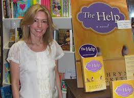 best southern women images southern girls  the help by kathryn stockett essay books for readers