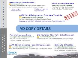 New York Life Insurance Quotes Classy Aarp Life Insurance Quotes Enchanting Aarp Life Insurance Burial