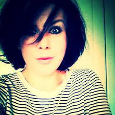 Karen Dunne - Address, Phone Number, Public Records | Radaris