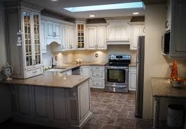 Kitchen Design On Line Custom Kitchens Bathrooms And More At Design Line Kitchens In Sea