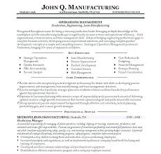 Free Resume Sample Templates Beauteous Marketing Production Manager Mesmerizing Blue Sky Resumes