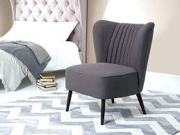 Reading Sofa Oversized Chair Large Size Of Small  Bedroom Chase Furniture Chairs Big  Big Oversized Reading Chair5