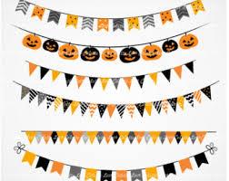 candy corn clip art border. Unique Art Halloween Border Clip Art Clipartfest In Candy Corn Clip Art Border