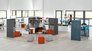 office privacy pods. Medium Image For Appealing Office Privacy Pods Canada B Free Cool