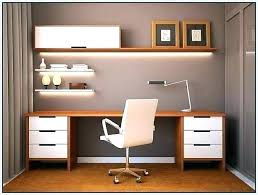 home office desk ideas. Desk Designs Diy Home Office Ideas  Inspiring Good