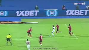 اهداف مباراة الاهلى والزمالك اليوم الجمعة 27 نوفمبر 2020 وملخص نتيجة لقاء  نهائي دوري ابطال افريقيا 27-11-2020