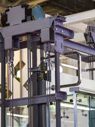 Apprenticeship Elevator Constructor Mechanic Washington Career Paths