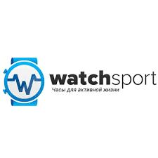 Watchsport.ru - спортивные и <b>умные часы</b> | ВКонтакте