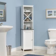 Bathroom Bathroom Wall Storage Cabinets Corner Bathroom Storage