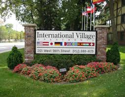 1 bedroom apartments in bloomington mn. international village apartments in bloomington minnesota 1 bedroom mn