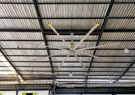 best ceiling fan under 1000 dollars