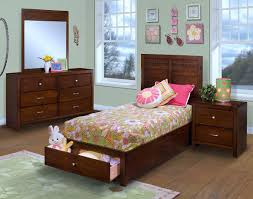 New Classic Bedroom Furniture Youth Bedroom Archives New Classic Furniture