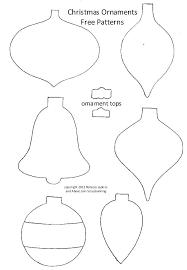 christmas light bulb pattern. Beautiful Christmas Christmas Light Bulb Pattern Template  To Christmas Light Bulb Pattern H