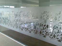 Frosted Glass Designs Glass Film For Office Google Search Transit Design Art