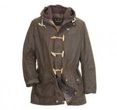 Womens Barbour International Quilted Jacket- Indigo   Barbour ... & Kirkham Jacket Men's Lifestyle Collection This jacket has a Barbour Tartan  quilt lined inner, duffle Adamdwight.com