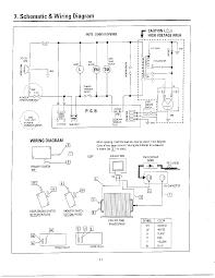 ge xl44 oven wiring diagram free download wiring diagrams schematics ge refrigerator wiring diagram at Ge Oven Jbp47gv2aa Wiring Diagram