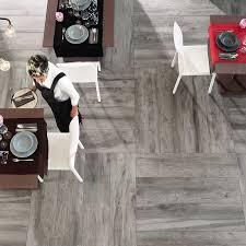 boise porcelain tile