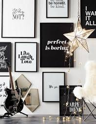 bedroom wall decor for teenagers. Unique Teen Room RH Recently Updated Bedroom Wall Decor For Teenagers R
