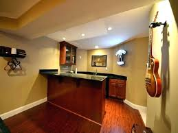 basement bar design ideas pictures. Small Basement Bar Designs Wet Design Ideas Cabinet For Best Pictures