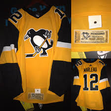 Pensburgh pittsburgh penguins schedule, roster, news, and rumors   pensburgh. It Still Feels Kind Of Weird To See A Patrick Marleau 2020 Game Worn Pittsburgh Penguins Gamer This Will Go Nice With My 2019 20 Patrick Marleau Sharks Gamer Patrick Scores His 1st
