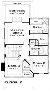 office designer online. house plans with office 3 bedrm 1586 sq ft craftsman plan 116 designer online