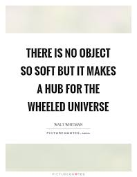 40 Hub Quotes QuotePrism New Quotes Hub