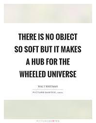 Quotes Hub