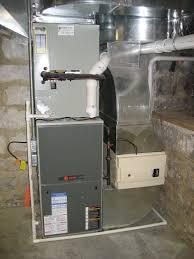 carrier electronic air cleaner. high efficiency furnace, electronic air cleaner, and ductwork installation 2.jpg carrier cleaner n