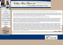 essay  wrightessay type a paper online free  psychology reflection