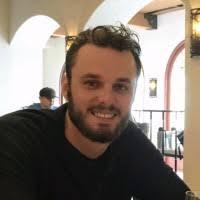 Wesley Curtis - Mechanical Design Engineer - Gatan Inc. | LinkedIn