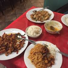 photo of helen asian kitchen columbus oh united states