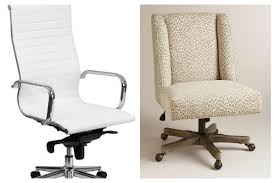 comfortable office chair office. The DIY Designer 8 Stylish Comfortable Desk Chairs Pertaining To Office Chair Prepare T