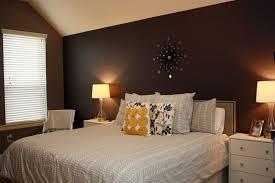 Master Bedroom Wallpaper Master Bedroom Ideas With Wallpaper Accent Wall Best Bedroom