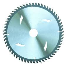 12 inch saw blade. china tct circular cut off saw blades \\ smooth 12 inch blad for woodworking supplier blade g