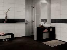 Moderne Fliesen Fur Badezimmer Glänzend Für Enorm Bad Schon 32