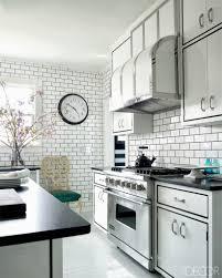 White Stone Kitchen Backsplash Grout Kitchen Backsplash Phidesignus