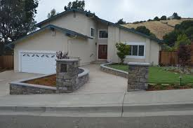 pedro s concrete co 41 photos 29 reviews contractors 33124 pinto ct union city ca phone number yelp