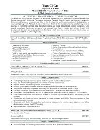 Account Payable Sample Resume Best Of Accounts Payable Resume Entry Level Cover Letter For Objective Clerk