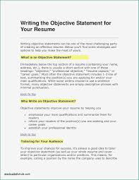 Letter Writing Salutation And Ending New Cover Letter Greetings