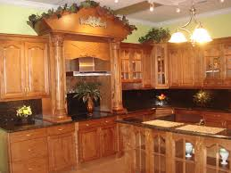 Kitchen Cabinets Dayton Ohio Kitchen Custom Kitchen Cabinetry Kitchen Cabinets Dayton Ohio