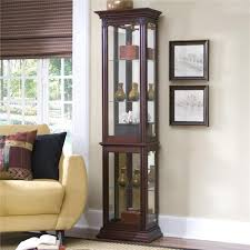 products pulaski furniture color curios pl b scale=both&width=500&height=500&farpen=25&downeserve=0