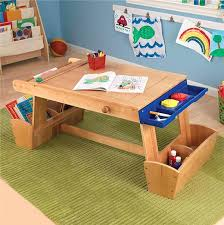 kids play table top 7 kids play tables and chairs regarding awesome kids play table with kids play table