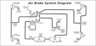 buick century abs wiring diagram wiring diagram and hernes 2003 buick century fuse box diagram jodebal