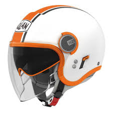 Nolan Motorcycle Helmet Size Chart Nolan N21 Visor Duetto