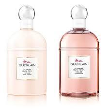 <b>Guerlain</b> March <b>2017</b> Mon <b>Guerlain</b> Angelina Jolie Perfume ...