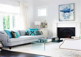 wood office desk plans terrific. home design sightly plan for modern furniture living room fresh pertaining to wood office desk plans terrific