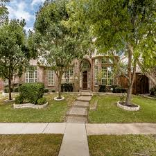 just listed in plano tx real estate homes for regarding garden